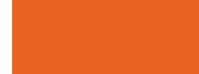 Lantana Games Retina Logo